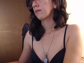 [07-01-20] thecherry_paulette chaturbate video with toys