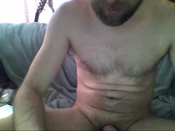 [12-01-19] geonxx private webcam from Chaturbate