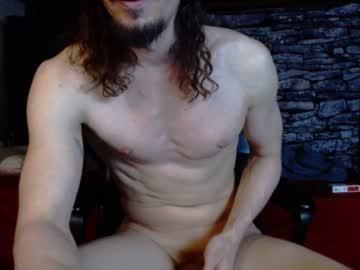 [11-07-21] john_p_420 chaturbate webcam video