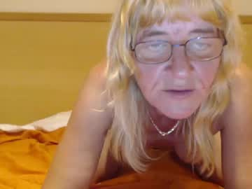[07-07-20] lindahotschot private XXX video from Chaturbate
