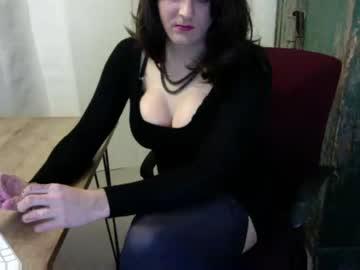 [17-09-20] lottieeeee record private webcam from Chaturbate.com