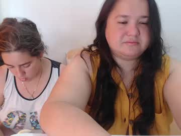 [06-01-20] miss_sharlote record video with toys from Chaturbate.com