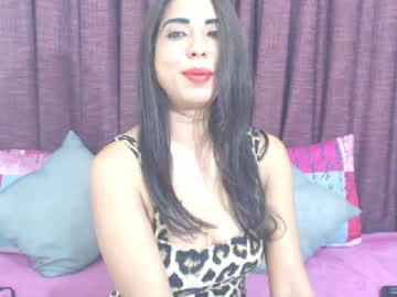 [09-07-20] spicy_indian_pika cam show from Chaturbate