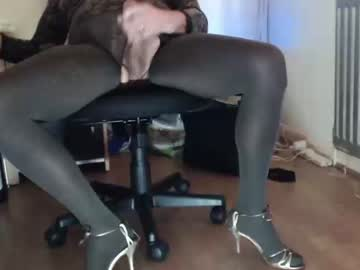 [19-02-20] nylondream999 video with toys from Chaturbate.com
