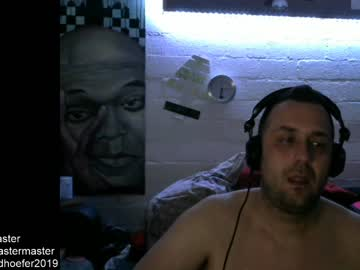 [14-01-20] sexyman591976 chaturbate show with toys