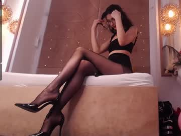 [15-02-21] aimeekelly_ public webcam from Chaturbate