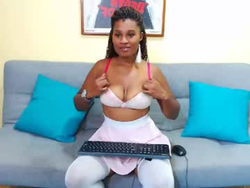 [23-01-20] naomiwinzz public show from Chaturbate