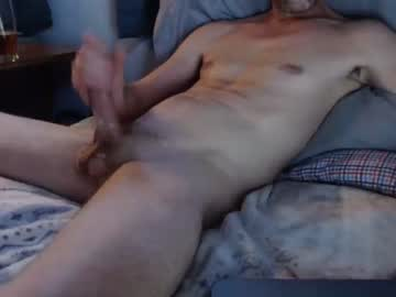 [17-01-20] 000marcus000 webcam show from Chaturbate