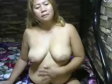 [28-12-20] ailyn_p record video with dildo from Chaturbate.com
