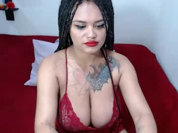 [12-10-21] natha_dulce public show from Chaturbate.com