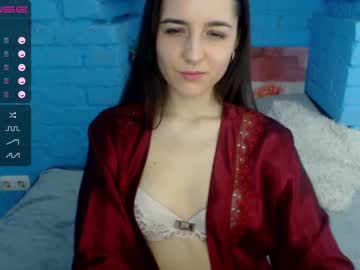 [29-02-20] vaalery_shy video with toys