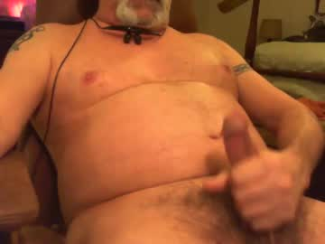 [26-11-20] medfirebear record video with toys from Chaturbate
