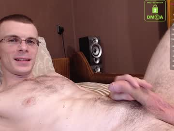 [03-05-21] 7denis77 record private show video from Chaturbate
