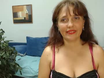 [08-07-20] foxybetty video with dildo from Chaturbate