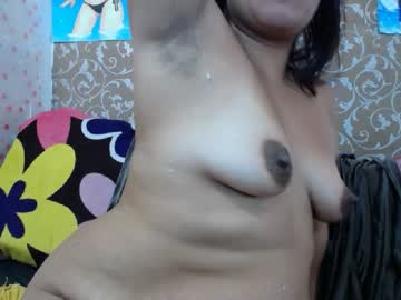 [09-04-20] nastywet chaturbate webcam