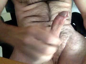 [06-07-20] naughty_jacker video with dildo