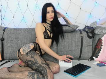 [27-02-20] nensy_sweet record show with toys from Chaturbate