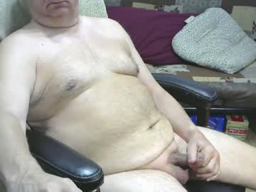 [19-05-20] nitrof record private show from Chaturbate