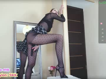 [21-10-21] pinkcloud_ record private XXX video