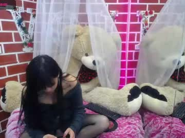 [02-10-20] spicy_jummy record private from Chaturbate