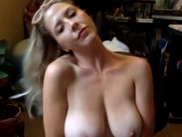 [21-10-20] tigsmagee blowjob video from Chaturbate