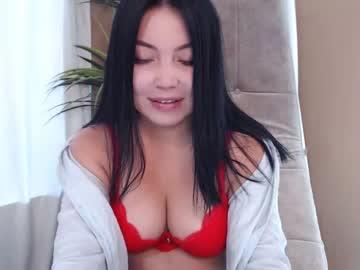 [16-08-20] yunipretty webcam show