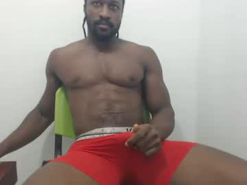 [05-10-20] blacknikes record show with cum from Chaturbate.com