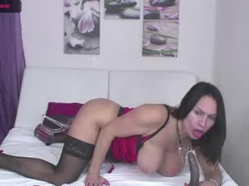 [29-12-20] florasquirt record blowjob show from Chaturbate