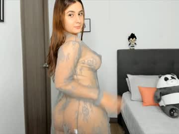 [11-05-21] amy_ross chaturbate private show video