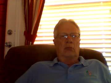 [09-04-20] needy1_4u record webcam show from Chaturbate.com