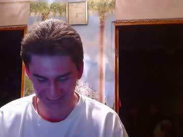 [26-01-20] cutiehairydick webcam video from Chaturbate