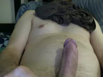 [11-01-20] hotcocknyc record public webcam from Chaturbate