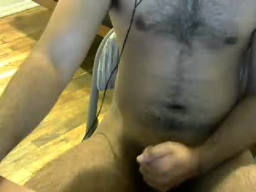 [24-02-20] tok947 cam video from Chaturbate
