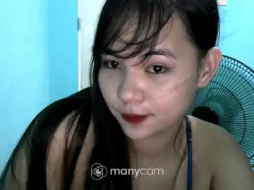 [27-09-20] abouncytits4u private show from Chaturbate.com