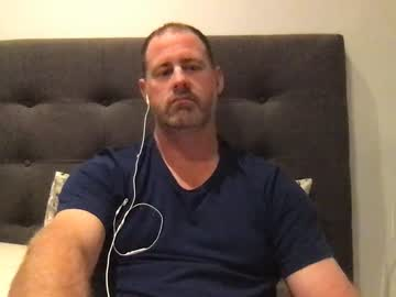 [24-08-20] benccy private show video from Chaturbate.com
