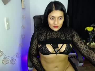 [09-04-21] cristal_cutee_ cam video from Chaturbate.com