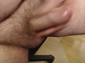 [10-03-20] fegerle video with toys from Chaturbate.com