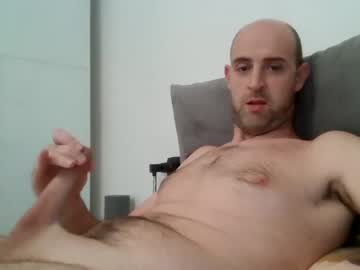 [27-05-20] lucaross webcam show from Chaturbate
