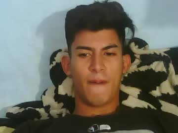 [02-07-20] ruben_torrez record private show from Chaturbate.com