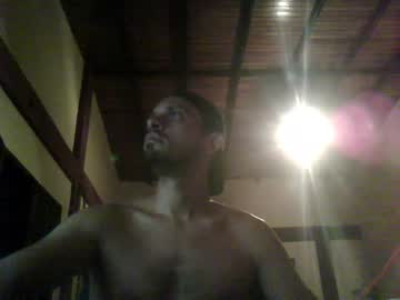 [07-06-20] 29latinoduro video from Chaturbate.com