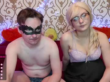 [10-04-21] alisasnart record private XXX show from Chaturbate.com