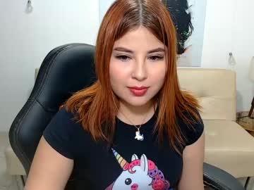 [07-06-20] emy_brokss cam video