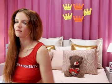 [15-07-20] gingerrlynn private show video from Chaturbate.com