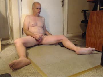 [21-11-20] chrisc24 show with toys from Chaturbate.com