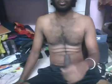 [21-01-21] isha147 webcam video from Chaturbate.com