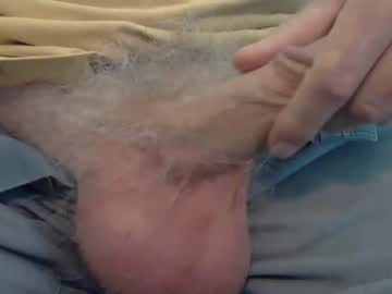 [20-07-21] berylsdaddie record video from Chaturbate.com
