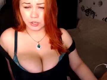 [07-06-20] biancawade record premium show video from Chaturbate.com