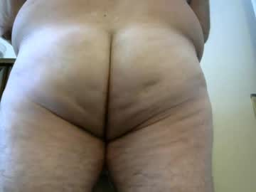 [14-05-20] nicny7 webcam video from Chaturbate