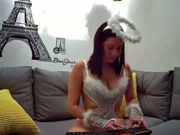 [15-08-20] charlotte_sugar private