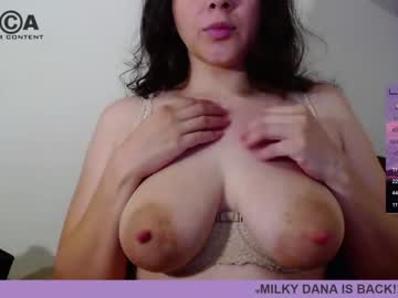 [15-02-21] danahmendehez private show video from Chaturbate